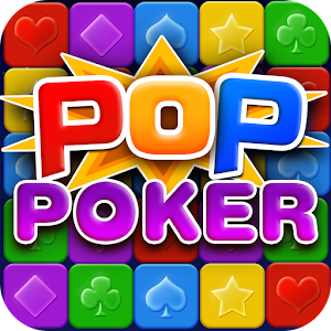 Pop Poker for PC and MAC