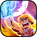 He-Man™ Tappers of Grayskull™ v 1.0.5 app icon