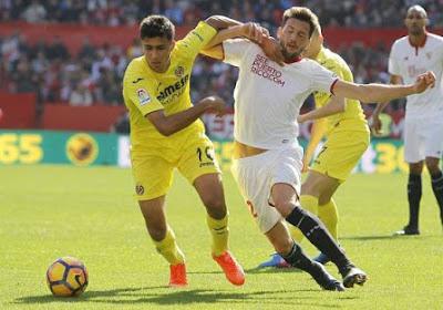 Officiel : L'Atlético Madrid coiffe au poteau le Barça pour le successeur de Busquets
