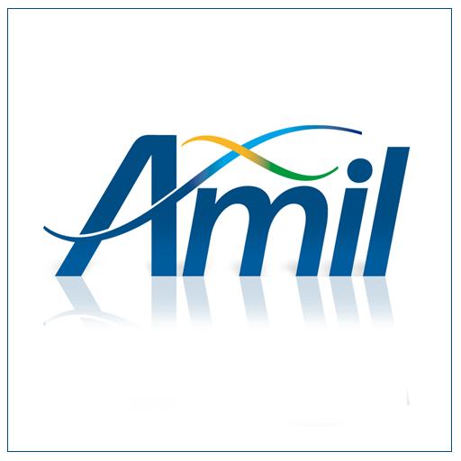 Amil Clientes