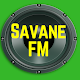 Radio for Savane FM Station Free App Uagadugú Android apk