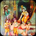 Janmashthami Photo Frame 2018 icon