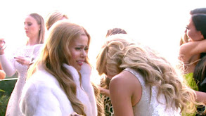 Here Come the Brides thumbnail