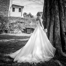 Wedding photographer Mauro Sostini (mauro). Photo of 29.03.2017
