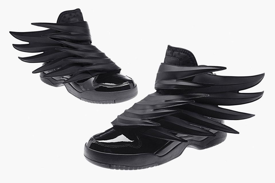 adidas-originals-jeremy-scott-js-wings-3-2-960x640.jpg