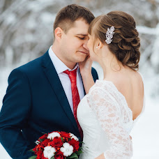 Wedding photographer Elena Volkova (mishlena). Photo of 04.05.2016