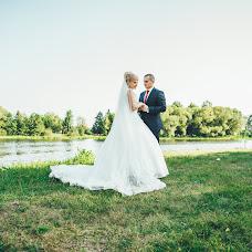 Wedding photographer Marina Petrenko (Pietrenko). Photo of 10.09.2018