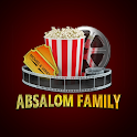 Absalom Family icon