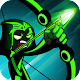 Super Bow: Stickman Legends - Archero Fight APK