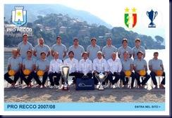 prorecco2007-08