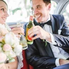 Wedding photographer Georgij Shugol (Shugol). Photo of 12.06.2017