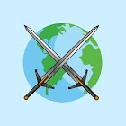 Sword Attack icon