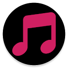 SynctunesX: iTunes to android icon