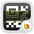 QR code for Next Browser icon