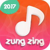 Zung Zing  - MP3 Music Player