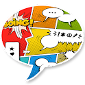 ComiCat icon