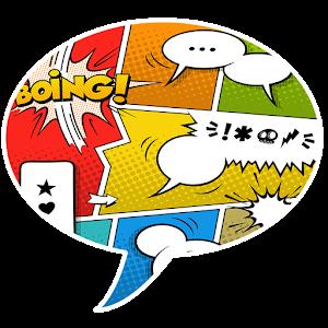 ComiCat (Comic Reader/Viewer)