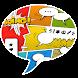コミックキャット (コミックリーダー/ビューア)