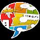 ComiCat (Comic Reader/Viewer) for PC