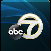 KATV Channel 7