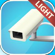 App Speed Camera Radar (Light) APK for Windows Phone