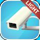 Speed Camera Radar (Light) Download on Windows
