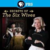 Secrets of the Six Wives