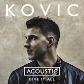Give It All (Acoustic)