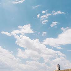 Fotografo di matrimoni Matteo Lomonte (lomonte). Foto del 16.11.2018