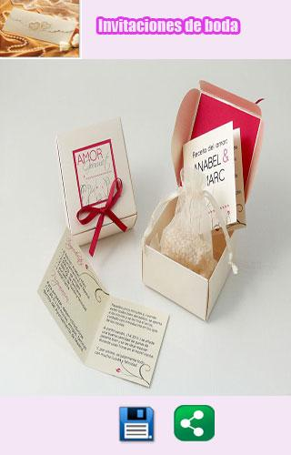 Wedding invitations apk 1 download only apk file for android wedding invitations stopboris Images