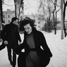 Свадебный фотограф Евгений Юлкин (Evgenij-Y). Фотография от 14.11.2016