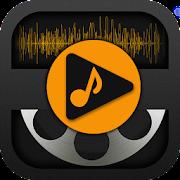 Video & MP3 Converter