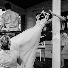 Fotógrafo de bodas Maksim Shumey (mshumey). Foto del 21.06.2019