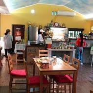 幾度咖啡莊園