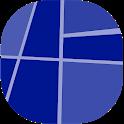 토지분양 - 토지, LH 토지분양, 전원주택 용지 알리미 icon