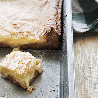 Gooey Butter Cake Flavors Recipes.