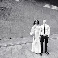 Wedding photographer Yaroslav Makeev (slat). Photo of 01.09.2017