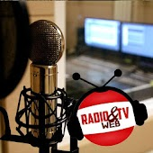 RADIO UCR WEB