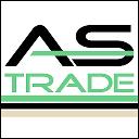AS - Trade Ingrosso APK