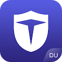 DU Security icon