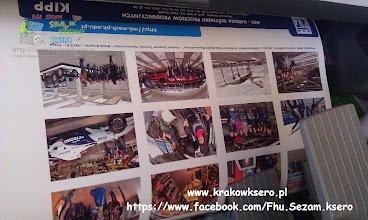 Photo: poster A1 - plakat XXL - papier Matt 140g/m