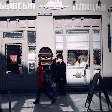 Свадебный фотограф Игорь Шевченко (Wedlifer). Фотография от 08.04.2015