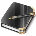 Notepad Reminder icon