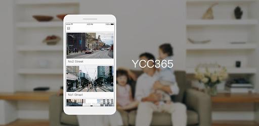 YCC365 - Apps on Google Play