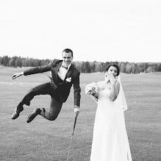 Wedding photographer Aleksandr Chernin (Cherneen). Photo of 20.09.2015