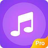 Unlimited Free Music & Go Music Player - MusicClub