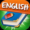 English Vocabulary Quiz lvl 1 icon