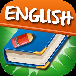 English Vocabulary Quiz lvl 1 for PC and MAC