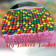My Bakers Basket photo 3