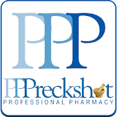 Preckshot Pharmacy
